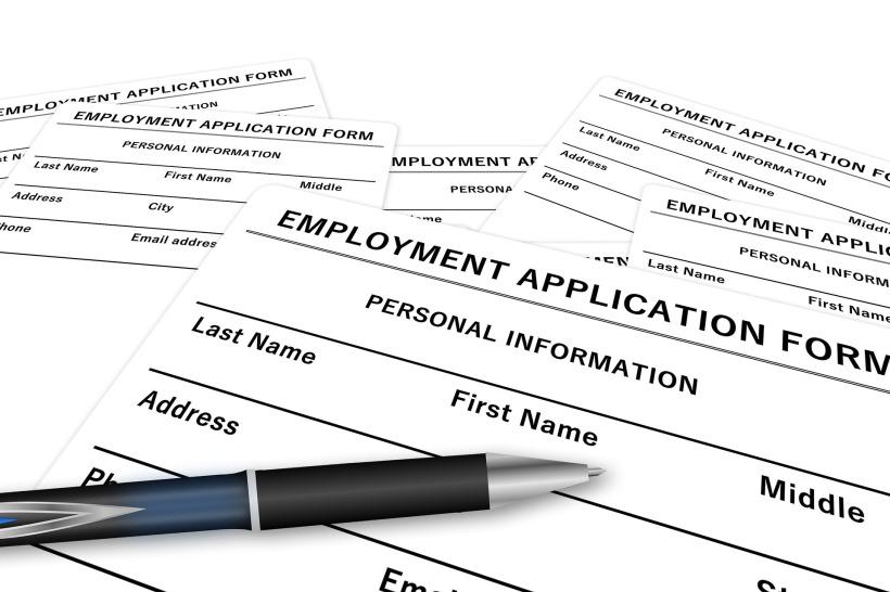 Hiring Employees Writing Job Descriptions
