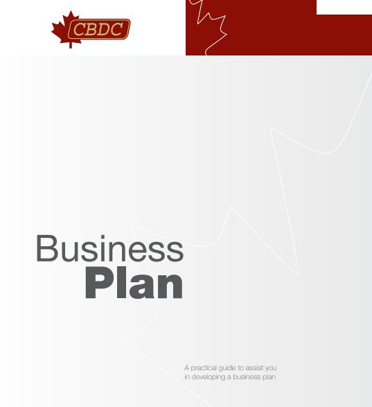 CBDC Plan Pic