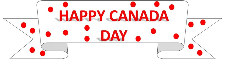 Canada Day Facebook Content Ideas