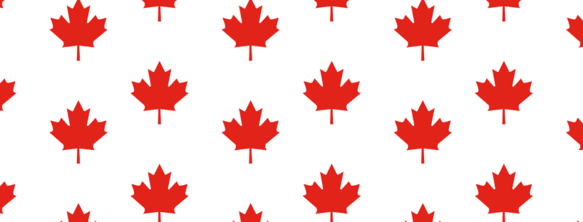 Canada Day Content Strategies