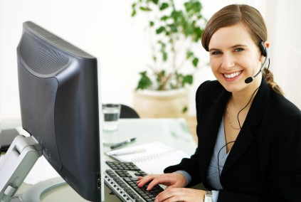 Virtual Assistant Admin Services